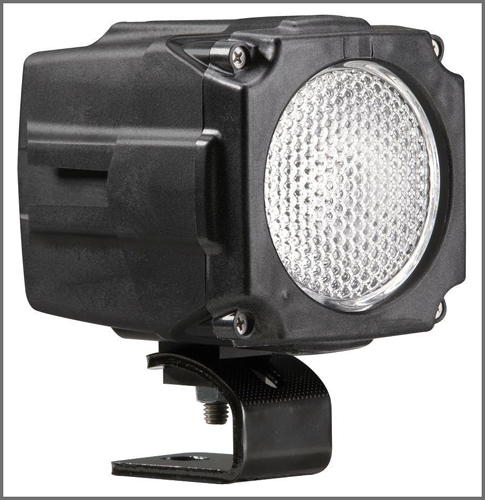Hid Xenon Work Light Dme Solutions
